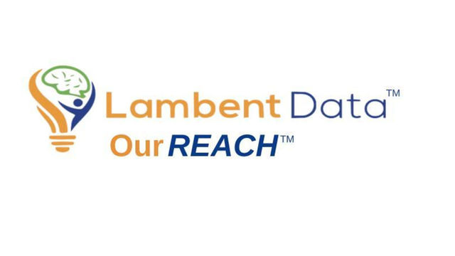 Video Highlights OurREACH™ Tool To Equip Providers and Empower Families