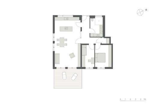 5 Wohnung 5.jpg