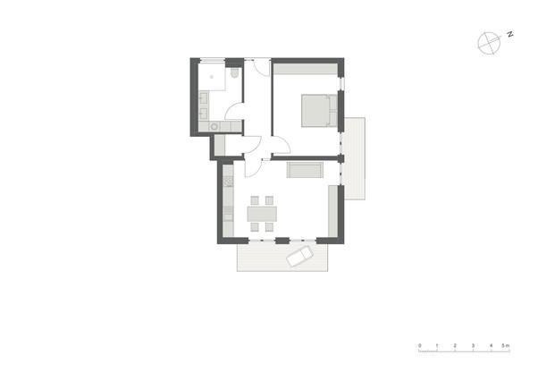 4 Wohnung 4.jpg