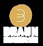 logo_braun_BW-weissetypo_trans.png