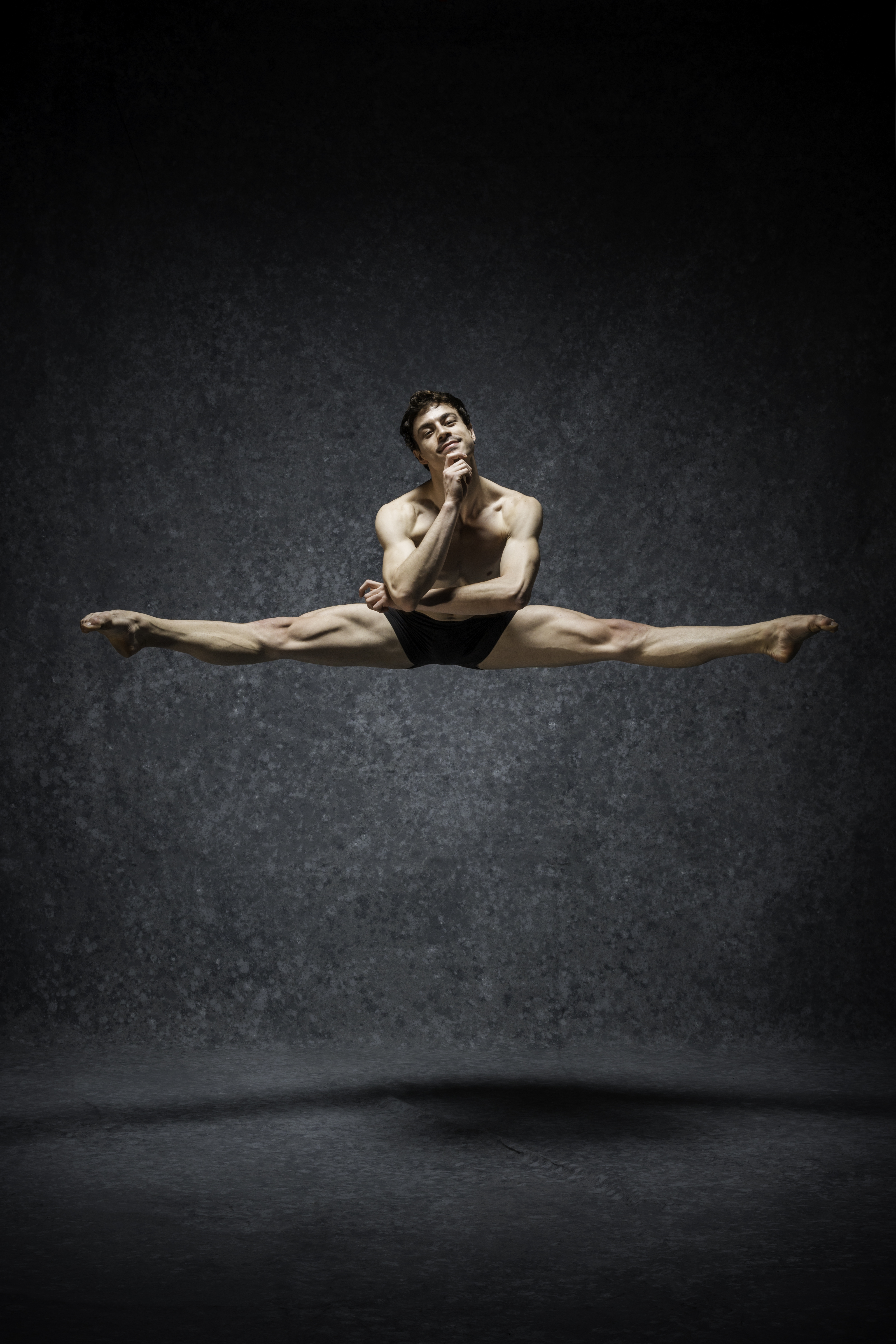 Giulio Panzi