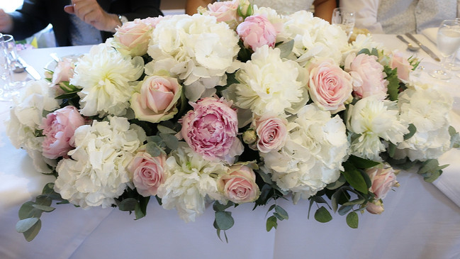 Wedding2 184.JPG
