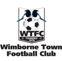 Wimborne-Town-Football-Club.png