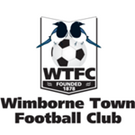 Wimborne-Town-Football-Club.png