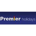 Premier-Holidays.png