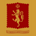 St-Thomas-Garnets-School.png