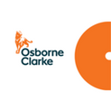 Osborne-Clarke.png