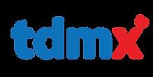 tdmx Logo - Long - Final-05.png
