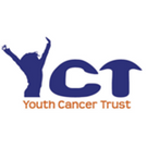 Youth-Cancer-Trust.png