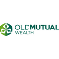 Old-Mutual-Wealth.png