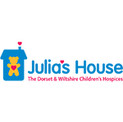 Julias House.jpg