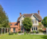 Country House Weddings Dorset