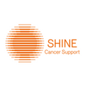 Shine-Cancer-Support.png