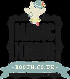 Magic_Mirror_Booth_Logo_Black.png