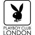 Playboy-Club-London.png