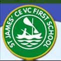 St-James-School.png