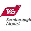 TAG Farnborough Airport.jpg