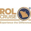 ROL Cruise.jpg