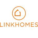 Link Homes.jpg
