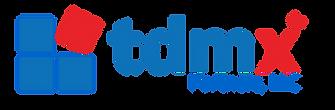 tdmx Logo - Long - Final-01-01.png