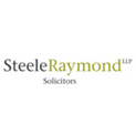 Steele-Raymond-Solicitors.png