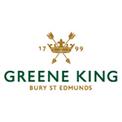 Greene-King.png
