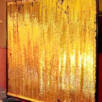 Flowerwall in Bath