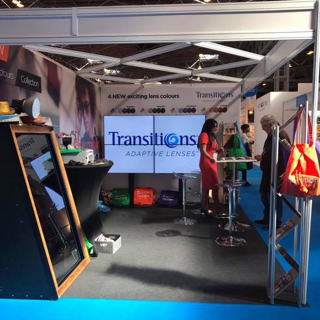 Magic Mirror Photo Booth Hire London