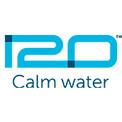 I2O Water.jpg