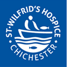 St-Wilfrids-Hospice.png