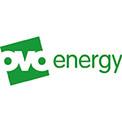 OVO Energy.jpg
