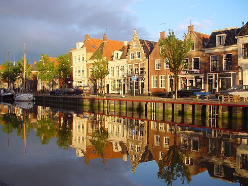 Harlingen Friesland.jpg