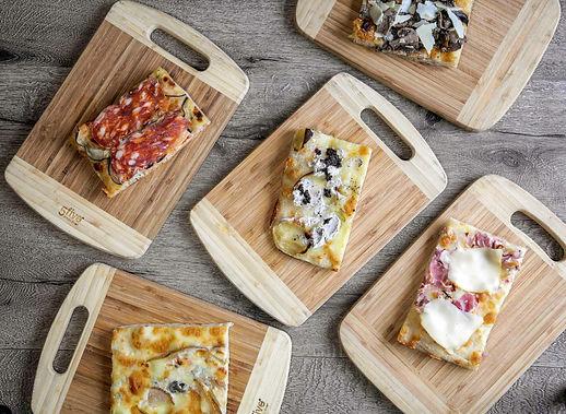 photoshoot_for_b2b_the_pizza_bar_composi
