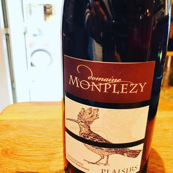 Montplezy