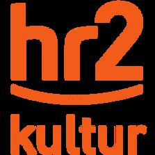Regie hr2 Feature