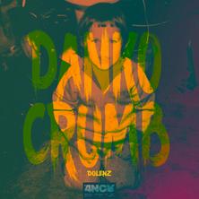 Dolenz - Danko Crumb