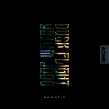 Somatic - Deep Water / Dusk Flight