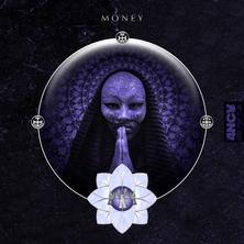 Starving Yet Full X August Jakobsen - Money
