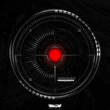 Frenquency - TERMINATOR EP