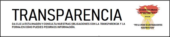 Transparencia, Solidaridad Urbana.png