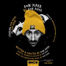 Don Piper - Don Piper
