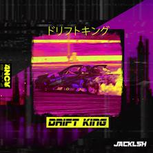 JACKLSH - DRIFT KING