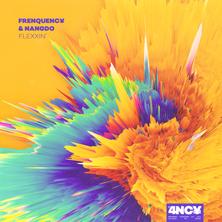 Frenquency & Nangdo - Flexxin'