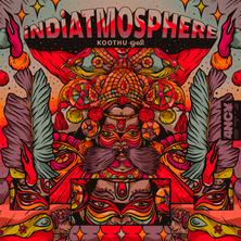 Koothu - INDIATMOSPHERE