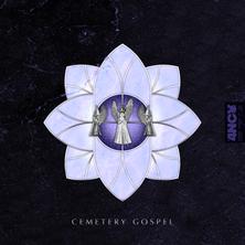 Starving Yet Full X August Jakobsen - Cemetery Gospel