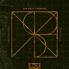 Tryst Temps - Tactical / Rockstar