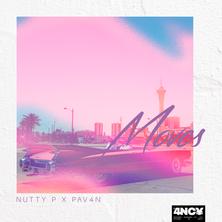 Nutty P X PAV4N - Moves
