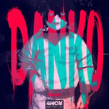 Dolenz - Danko