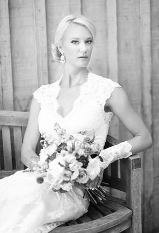 jennifer wedding2.jpg
