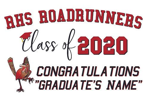 Personalized Grad